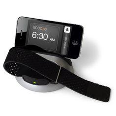 █ Lark Pro #Wristband - www.botnlifie.com █  ส่วนประกอบ: ระบบสั่น, มาตรความเร่ง แหล่งจ่ายไฟ: แบตเตอรีที่สามารถชาร์จได้ การเชื่อมต่อ: บลูทูธ (Bluetooth) ระบบปฏิบัติการที่รองรับ: ไอโอเอส (iOS) ประโยชน์ที่คาดว่าจะได้รับ: สุขภาพ, ความปลอดภัย  #LarkProWristband #wearabledevices #techdevices #electronicsitems #electronicsdevices #onlineshop #botnlife #bangkok #thailand