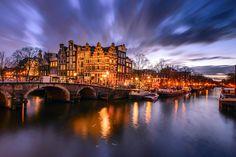 Amsterdam-Netherlands.jpg (1000×668)