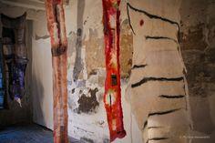 Petra Bartels - Fabrics