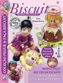 & Faça Biscuit nr4 DIEGO DUTRA-34 - adriana maia - Picasa Web Albums