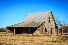 barn | Flickr - Photo Sharing! 정통카지노 ♥ http://long17.com/ ♥  월드카지노