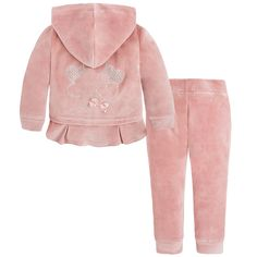 Mayoral Childrens Fashion presents their collection of clothes and accessories for new borns, plus boys and girls clothing in Baby, Mini and Mayoral Boys and Girls Toddler Outfits, Girl Outfits, Baby Posters, Cute Baby Clothes, Baby Wearing, Kids And Parenting, Kids Girls, Cute Babies, Winter Outfits