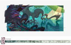 Google Image Result for http://www.petshopboxstudio.com/blog-upload/wp-content/uploads/2010/05/Dominick_Domingo_2A.jpg