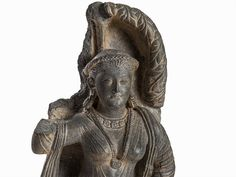 siddhartha gautama essay