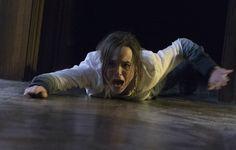 A #new #international #trailer for #Flatliners The #horror #remake based on #JoelSchumacher 's 1990 #cult hit. #EllenPage #DiegoLuna #NinaDobrev #JamesNorton #KierseyClemons - ひとは死んだら、どうなるのか ? !、好奇心を満たすために、あえて臨死体験をした医学生たちを襲う戦慄の副作用を描いた現代版「 #フラットライナーズ 」の新しい予告編 - #映画 #エンタメ #セレブ & #テレビ の 情報 ニュース from #CIAMovieNews / CIA こちら映画中央情報局です