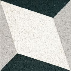 710701_200 Terrazzo tiles by VIA | Concrete/cement flooring | Concrete/cement: floor tiles