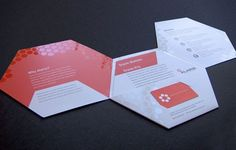 Alaris Brochure