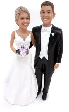 The original custom wedding cake topper! Since we have created thousands of custom wedding cake toppers for brides and grooms all over the world. Military Wedding Cakes, Hockey Wedding, Military Cake, Tuxedo With Tails, Custom Wedding Cake Toppers, Groom Wear, Mermaid Gown, Wedding Planning, Wedding Ideas