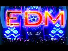 ELECTRO HOUSE EDM 2016 PARTY SET  by Dj eMHO ( R3HAB, HARDWELL,KSHMR, GU...