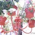 chandelier-planter-03