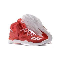จัดเลย  High Upper Anti-slip Basketball Shoes Shoes for Men Men'sBreathable - intl  ราคาเพียง  2,580 บาท  เท่านั้น คุณสมบัติ มีดังนี้ Sneakers Shoes Wear New and Fashion Gender: Mens Fine Suture Wear-resisting