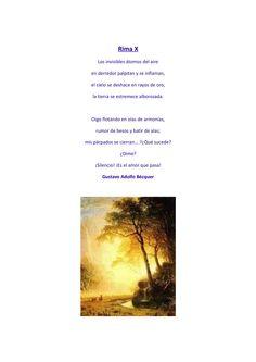 Poema subido por Jaime Escudero (4ºA)