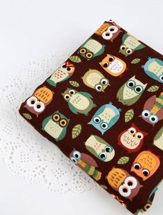 cotton 1yard (44 x 36 inches) 68571 by cottonholic on Etsy