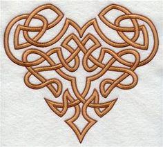 Plush Possum Studio: Plush Page Frames: Celtic Knotwork Beauties Celtic Quilt, Machine Embroidery Designs, Embroidery Patterns, Embroidery Machines, Hand Embroidery, Celtic Symbols, Celtic Knots, Celtic Love Knot, Culture Art