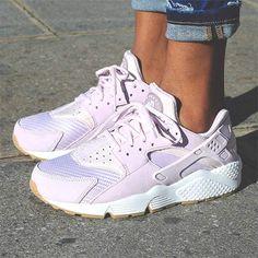 HUARACHE RUN 62,50 courir · Nike Air HuaracheNike ShoesShoe ...