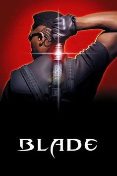 Watch Blade DVD and Movie Online Streaming Streaming Vf, Streaming Movies, Hd Movies, Movies Online, Movies And Tv Shows, Movie Tv, 1984 Movie, 2020 Movies, Men In Black