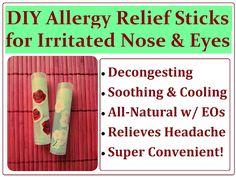 http://www.mariasself.com/2013/05/diy-sinus-allergy-relief-sticks-recipe.html