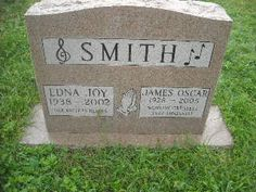 Jimmy Smith (1928 - 2005) Pioneering jazz organist