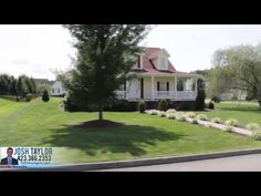 27 Best Kingsport Tennessee Homes For Sale Images Tennessee Homes