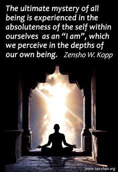 21 Best Zen Zitate Von Zensho Images Zen Quotes Zen Zen