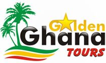 Ghana Travel Tour Operator Travel Agent - Ghana Tourism Services, Vacation Rentals Packages Ghana