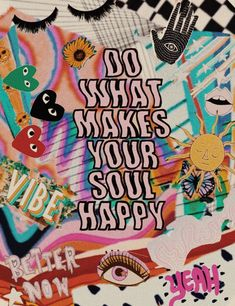 Super Ideas For Quotes Aesthetic Happy Wallpaper Cute Quotes, Happy Quotes, Happiness Quotes, Quotes Positive, Wallpaper Quotes, Iphone Wallpaper, Happy Wallpaper, Foto Poster, Photocollage