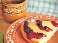 Один из самых незатейливых рецептов запеканки из манной крупы. Все готовится предельно просто и быстро. Доступные ингредиенты: манка, кефир, яйца, сахар, немного муки и сливочного масла. Запеканку из манки можно подать с мёдом, вареньем, сгущёнкой, украсив при желании ягодами или кусочками фруктов.  Ингредиенты 1 ст. кефира; 1 ст. манки; 2 яйца; 4 ст.л. […]
