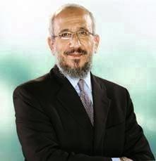 """مدونة .. سيد أمين: محمد القدوسي يكتب: مَنْ مِنَ العسكر قتل """"جمال حمدا..."""
