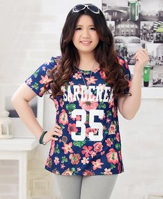 xxxxL size T214 (shipping not include )