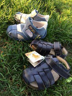 Обувь для сыночка мы покупаем на рынке Encants. Отличные марки при этом очень приличные цены! #мамывбарселоне #маминысоветы #обувь #детскаяобувь #pablovsky #пабловски #обувьналето #энкантс #mercatencants #zapatosinfantiles