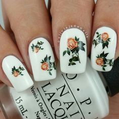 Recently I was sent some lovely water decals from @lavitaebella1986 to try out. These ... | Use Instagram online! Websta is the Best Instagram Web Viewer!