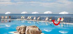 Dubrovnik Palace (hotel) - Dubrovnik - Kroatië | TUI
