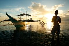 Donsol, Philippines