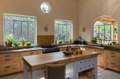 Touchwood - נגרות קלאסית מטבח כפרי,מטבח אנגלי,מטבח פרובאנס,מטבחי יוקרה