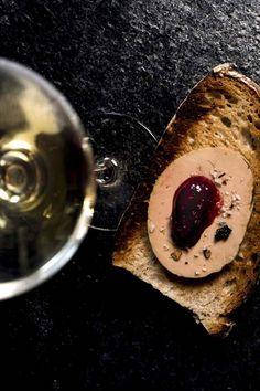 #lecercledesaromes#baravin#vin#bar#cave#colmar#alsace#wine#winebar#weinbar#wine #wineporn #winetime #whitewine #redwine#winelover
