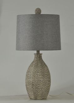 Wiring table lamp uk wire center harbor table lamp the natural texture of rope gives the harbor table rh pinterest com au table lamp diagram table lamp wiring kit uk keyboard keysfo Gallery