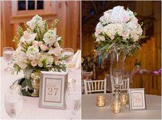 Beautiful Winder wedding with Kathy Bernish @ Bundlebride.com #Montgomeryweddings #houstonweddings #rusticweddings #brides-to-be