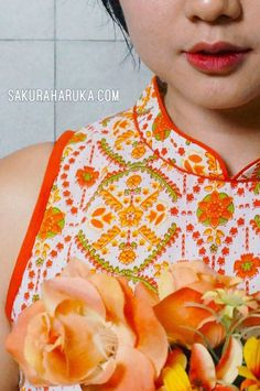 05bc2b16cf9214 11 Best Chinese New Year images