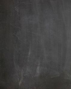 Chalk