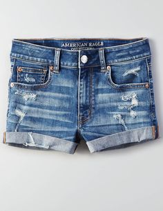 American Eagle Outfitters Men s   Women s Clothing 7821f7bfacae