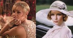 Image result for the great gatsby film