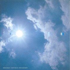 comme elle vient de Noir Desir : http://www.dailymotion.com/video/x16nfh_noir-desir-comme-elle-vient_music#.USjgL2egaAc