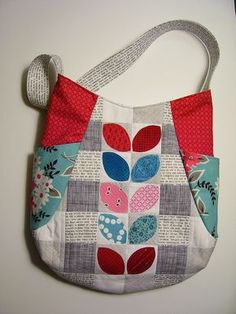 241 Tote | Flickr - Photo Sharing!