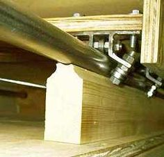 Pipe on 2 x 4 Cnc Router Table, Cnc Router Plans, Cnc Plans, Router Woodworking, Woodworking Projects, Diy Home Gym, Router Machine, Diy Cnc, Work Tools