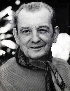 Marcel Pagnol. Découvrez sa biographie, sa carrière en détail et toute son actualité.