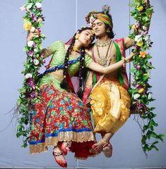 1000 Radha Krishna Hd Images | Wallpaper | Pics | Photos