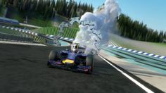 2014 rules explained. A new clip from Red Bull sees Daniel Ricciardo and Sebastian Vettel explain the 2014 Formula One regulations – which a...