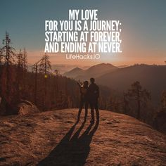 Picture Quotes About Love intended for Invigorate - Daily Quotes AnoukInvit Famous Love Quotes, Inspirational Quotes About Love, Romantic Love Quotes, Love Quotes For Him, Love Him, Motivational Quotes, Romantic Gifts, Daily Quotes, Life Quotes