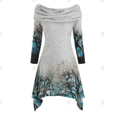 Size Bust Waist Length Shoulder Width Sleeve Width Sleeve Length S: Type: Pullovers Occasions: Halloween Style: Fashion Cute Casual Outfits, Pretty Outfits, Pretty Dresses, Beautiful Outfits, Casual Dresses, Dress Outfits, Fashion Dresses, Fashion Clothes, Halloween Fashion