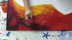 Mixed Media, Original- Anastasia Tversky #artforsale #fineart #modernart... Mixed Media Art, Anastasia, Modern Art, Abstract Art, Fine Art, The Originals, Painting, Painting Art, Mixed Media